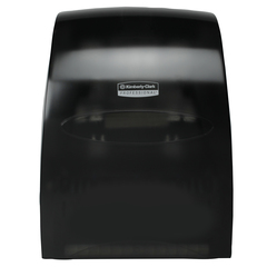 09996 SANITOUCH Hard Roll Towel Dispenser - 1