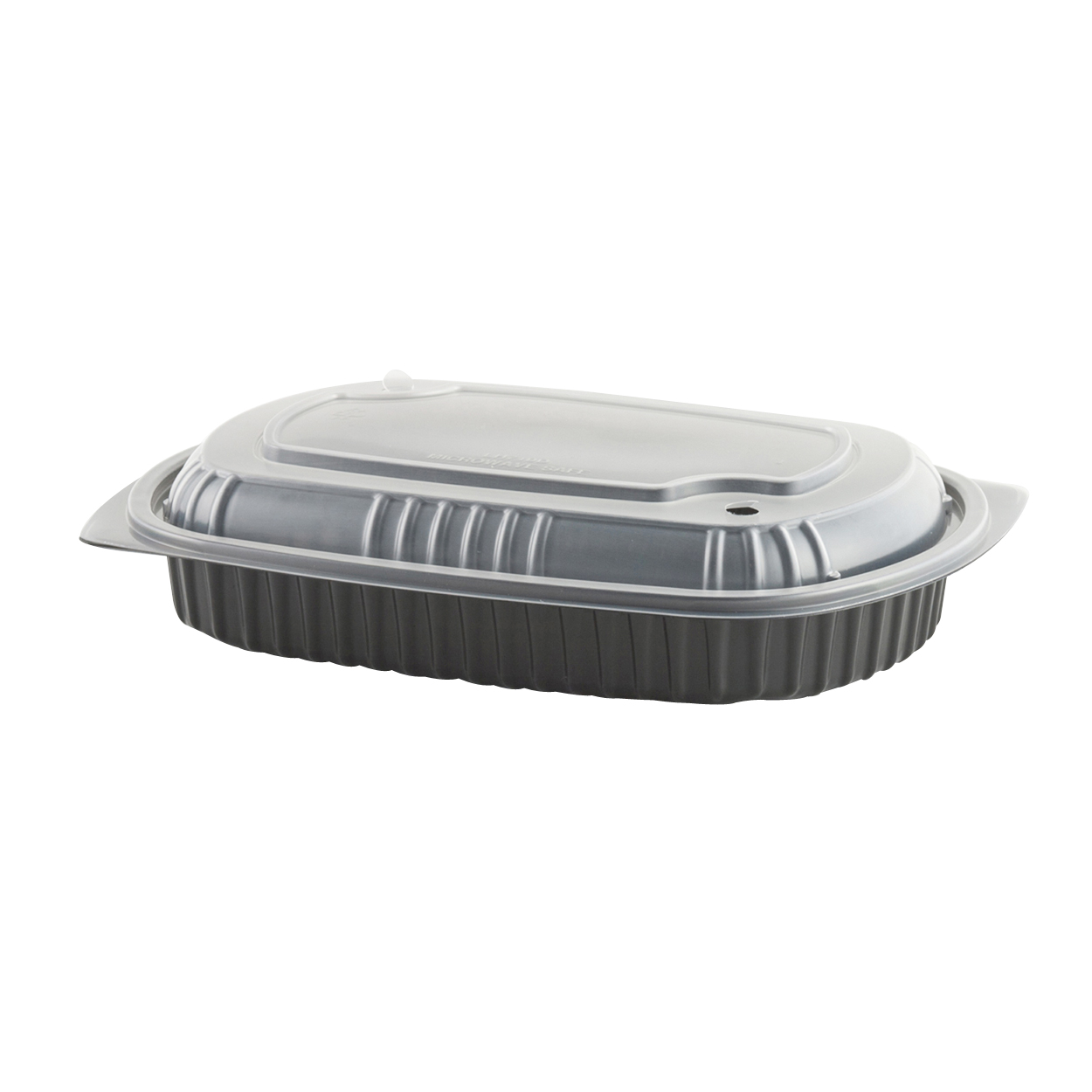 4117100 CDM710 & LH710D Microraves Combo Microwavable