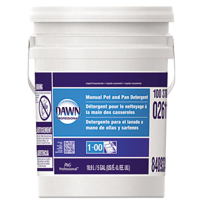 PGC70681 Dawn Original - 1 (5 Gal)