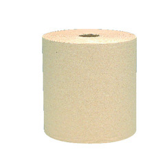 "04142 Scott 8"" X 800' Brown Universal Roll Towel - 12"